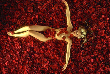 """What Does The Color Red Mean beyond structure 