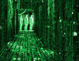 matrix wallpaper hd gif